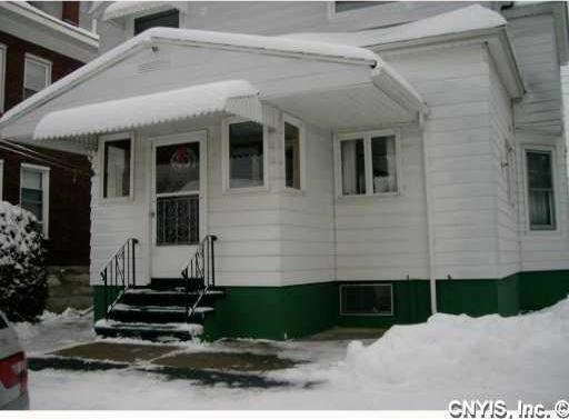 1129 Albany Street, Utica, NY 13501