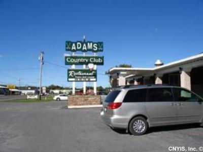 Photo of 10700 Us Route-11, Adams, NY 13605
