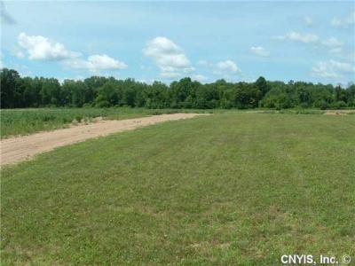 Photo of 8575 Henry Clay Blvd, Clay, NY 13041