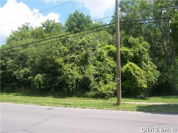 110 - 114 Garrow St, Auburn, NY 13021