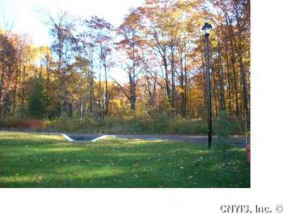 Photo of 7 Debbie Lane, Oswego City, NY 13126