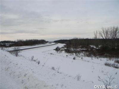 Photo of Maider Road, Clay, NY 13041