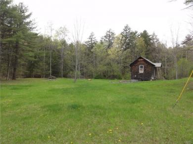 Nys Route 9 North, Westport, NY 12993