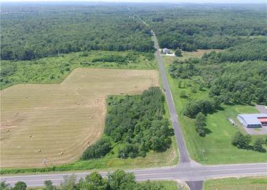 State Route 104 East, Scriba, NY 13126