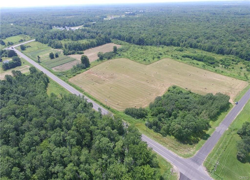 5646 State Route 104 East, Scriba, NY 13126