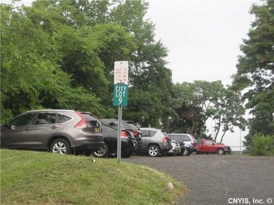 Photo of lot 9 Oneida, Fulton, NY 13069