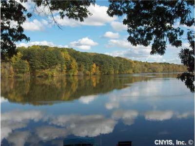 Photo of 1419 County Route 57, Volney, NY 13069