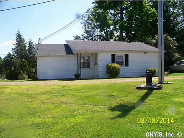 35808 Beadles Point Road East, Cape Vincent, NY 13618