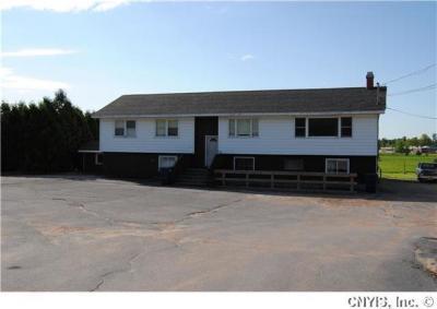 Photo of 920 West St, Wilna, NY 13619