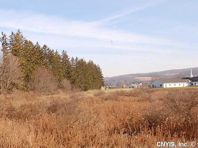 Madison County Ny Real Property Search