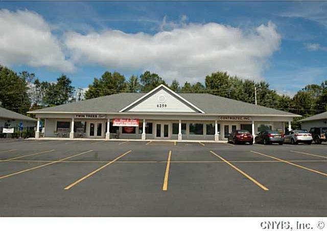 6259 State Route 31, Cicero, NY 13039