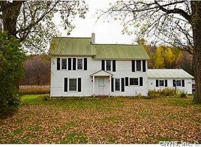 Photo of 17164 Archer Rd, Rutland, NY 13601