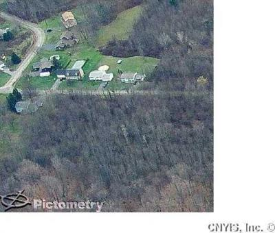 Photo of Lot 1 Perry Hill Road, Oswego Town, NY 13126