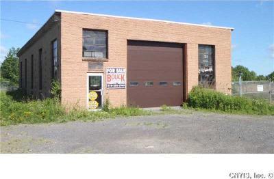 Photo of 325 Grant Avenue, Sennett, NY 13021