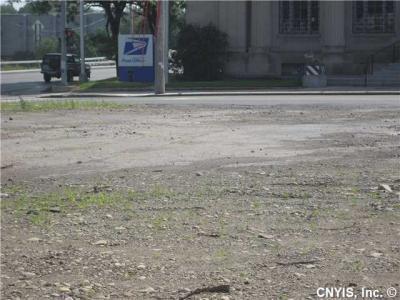 Photo of 215 S. First Street, Fulton, NY 13069