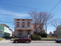53 East 4th St, Oswego City, NY 13126