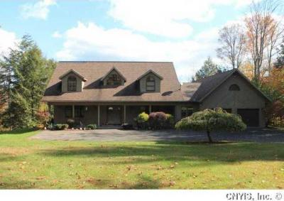 Photo of 381 Hagadorn Hill Rd, Spencer, NY 14883