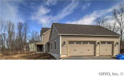 Photo of Lot #26 Doyle, Lysander, NY 13027