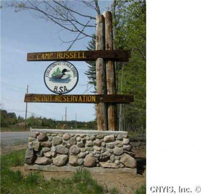Photo of Nys Route 28, Forestport, NY 13494