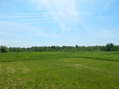 Photo of 5125 State Route 104 East, Scriba, NY 13126