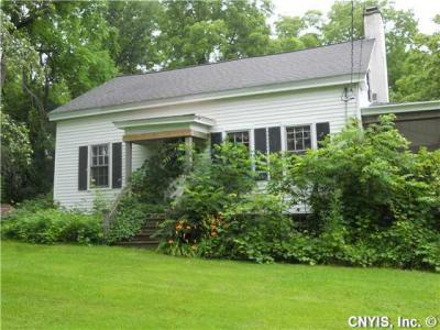 Photo of 1545 Cherry Valley Tpke, Skaneateles, NY 13152