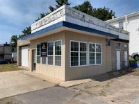 105 West Bridge Street, Oswego City, NY 13126