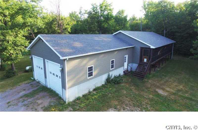 30012 County Route 179, Lyme, NY 13622