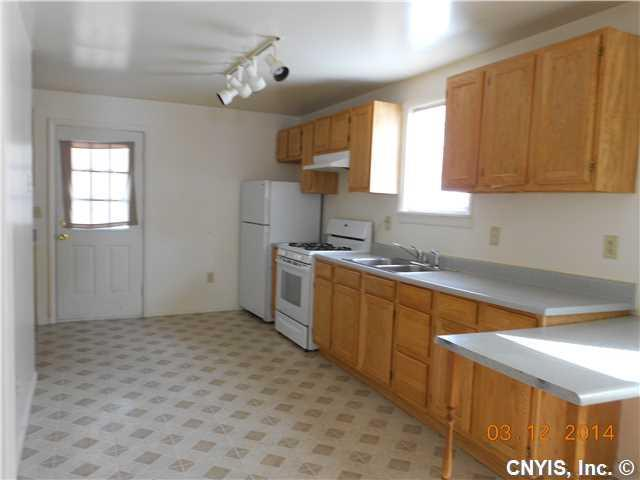 424 Prospect Street, Watertown City, NY 13601
