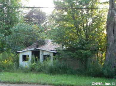 7881 Mill Road, Vienna, NY 13123