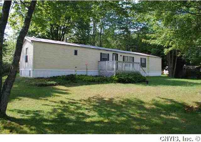 10 Dowie Dale Beach Drive, Mexico, NY 13114
