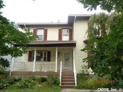 Photo of 25 Elizabeth St, Auburn, NY 13021