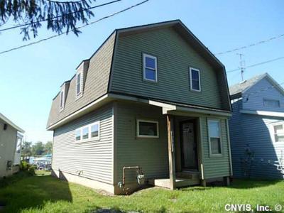 Photo of 6341 Willow Drive, Aurelius, NY 13034