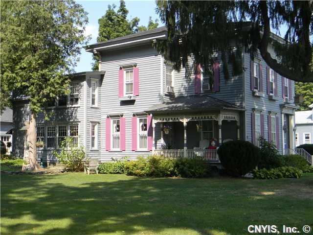 2789 State Route 26, Cincinnatus, NY 13040