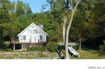 Photo of 397 Wide Waters Lane, Niles, NY 13021