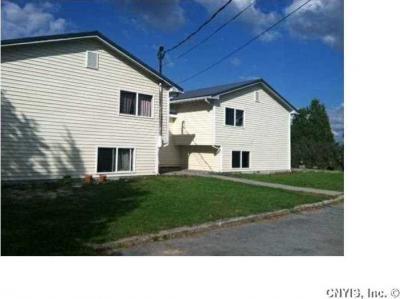 Photo of 22377 Wayside Dr, Pamelia, NY 13601