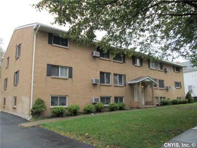 Photo of 1015 Pond Street, Syracuse, NY 13208