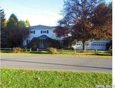 Photo of 14400 West Bay Road, Sterling, NY 13064