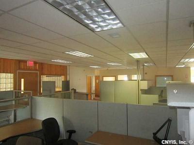Photo of 1110 Corporate Drive, Auburn, NY 13021