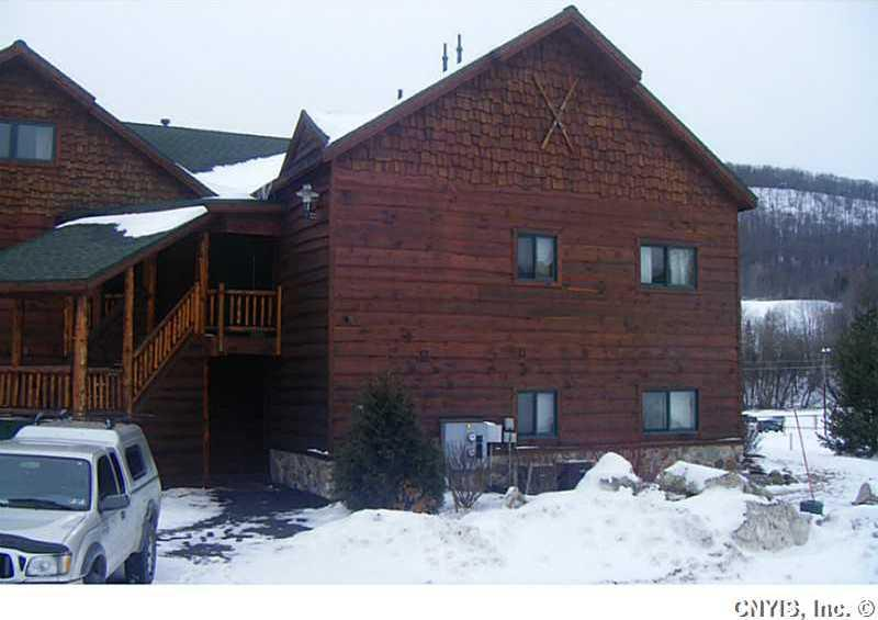 2116 Clute Road #R1, Virgil, NY 13045
