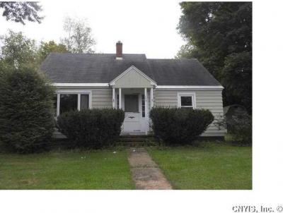 Photo of 170 Franklin St, Auburn, NY 13021