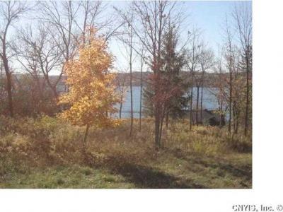 Photo of 2568 East Lake Road, Skaneateles, NY 13152