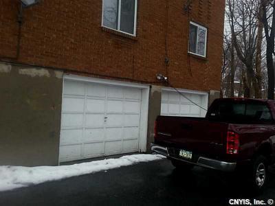 Photo of 111 Essex St, Syracuse, NY 13204