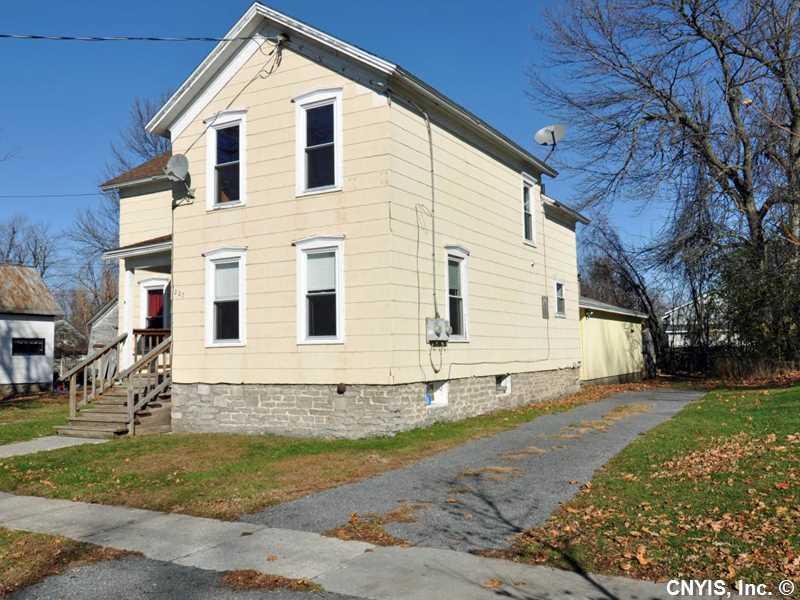 207 East Main Street, Hounsfield, NY 13685
