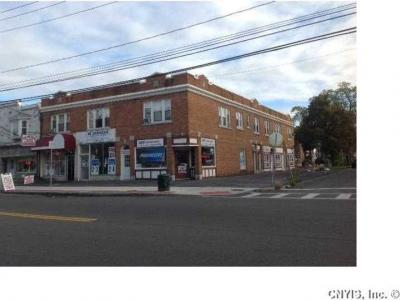 Photo of 3100 James Street, Syracuse, NY 13206