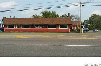 Photo of 7376 Oswego Rd, Clay, NY 13090