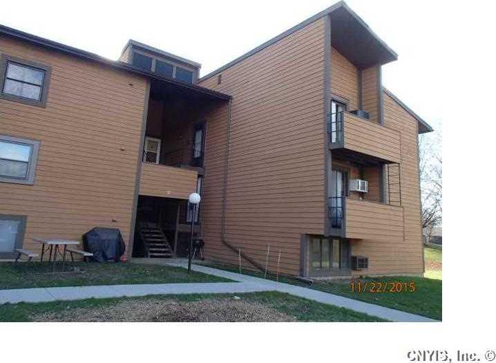 555 Village Boulevard North, Van Buren, NY 13027