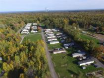 5350 State Route 104, Scriba, NY 13126