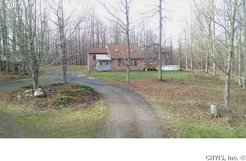 14149 State Route 38, Sterling, NY 13156