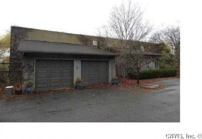 Photo of 5493 State Route 89, Varick, NY 14541