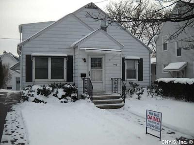 mls search residential real estate search results price For140 Terrace Way Camillus Ny